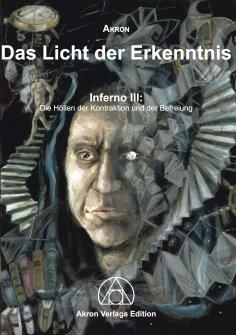 eBook: Dantes Inferno III