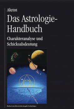 eBook: Das Astrologie-Handbuch