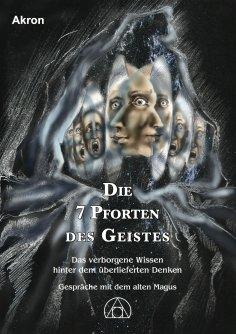 eBook: Die 7 Pforten des Geistes