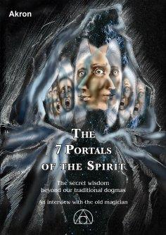 eBook: The 7 Portals of the Spirit