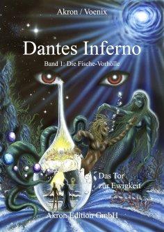 eBook: Dantes Inferno Die Fische-Vorhölle
