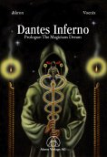 eBook: Dantes Inferno Prolog