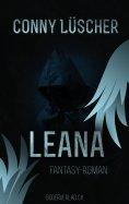 eBook: Leana