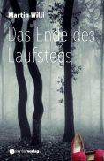 eBook: Das Ende des Laufstegs