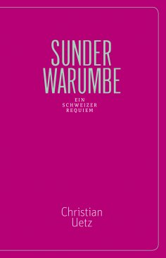 ebook: Sunderwarumbe