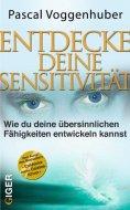 eBook: Entdecke deine Sensitivität