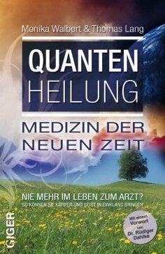 eBook: Quantenheilung