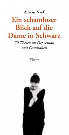 eBook: Ein schamloser Blick auf die Dame in Schwarz