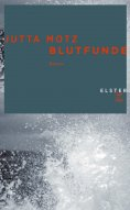 ebook: Blutfunde