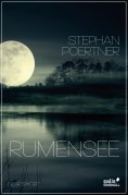 eBook: Rumensee
