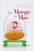 eBook: Eine Mango für Mao