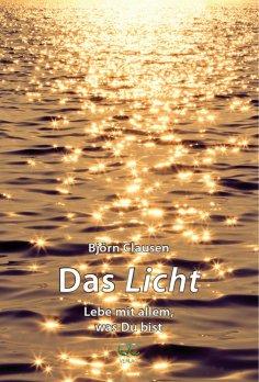 eBook: Das Licht