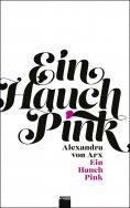 eBook: Ein Hauch Pink