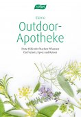 ebook: Kleine Outdoor-Apotheke