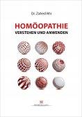 eBook: Homöopathie