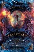 eBook: Elesztrah
