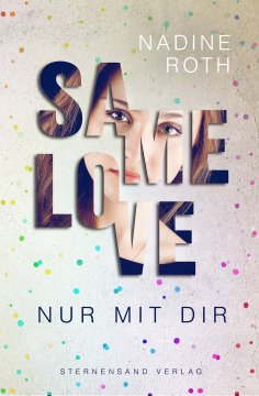 eBook: SAMe Love (Band 1): Nur mit dir