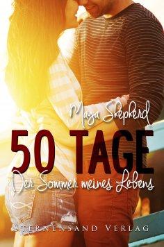 eBook: 50 Tage: Der Sommer meines Lebens