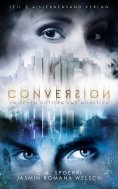 ebook: Conversion (Band 2)