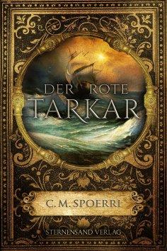 eBook: Der rote Tarkar