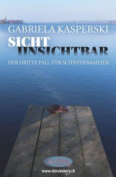 eBook: Sicht Unsichtbar