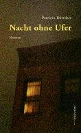eBook: Nacht ohne Ufer