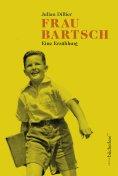 eBook: Frau Bartsch