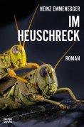 ebook: Im Heuschreck