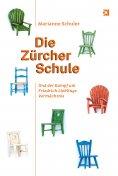 eBook: Die Zürcher Schule