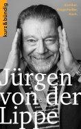 eBook: Jürgen von der Lippe
