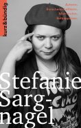 ebook: Stefanie Sargnagel
