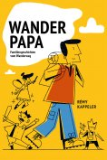 eBook: Wanderpapa