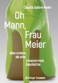eBook: Oh Mann, Frau Meier