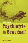 eBook: Psychiatrie in Bewegung