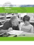 eBook: Fördern
