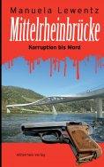 eBook: Mittelrheinbrücke