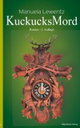 ebook: Kuckucks Mord