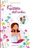 eBook: Küssen statt reden