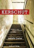 eBook: Kerschut