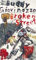 eBook: Broken Street