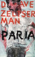 eBook: Paria