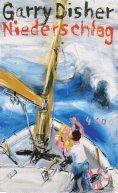 eBook: Niederschlag
