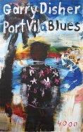 eBook: Port Vila Blues