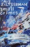 eBook: Small Crimes
