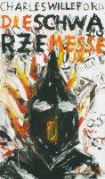 eBook: Schwarze Messe