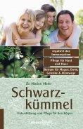 eBook: Schwarzkümmel