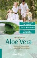eBook: Aloe Vera