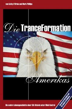 ebook: Die TranceFormation Amerikas
