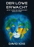 eBook: Der Löwe erwacht