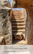 eBook: Über Zivilisationen und die Goldenen Regeln